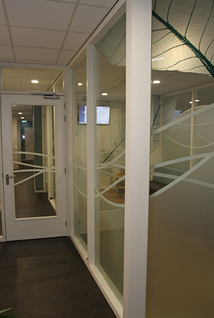 gezondheidscentrum-hardinxveld-giessendam-5